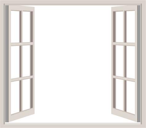 windows clipart open window frame clipart free stock photo domain