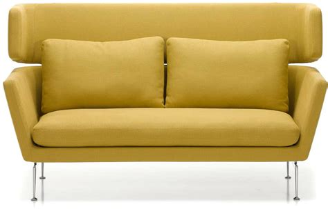 firm leather sofa best firm sofa 28 images leather sofa design cheap