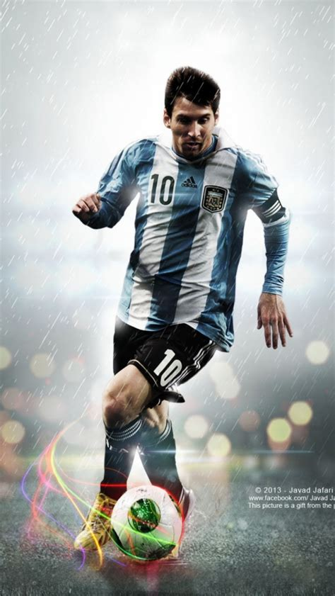 wallpaper iphone 5 messi messi iphone wallpaper argentina 2018 wallpapers hd