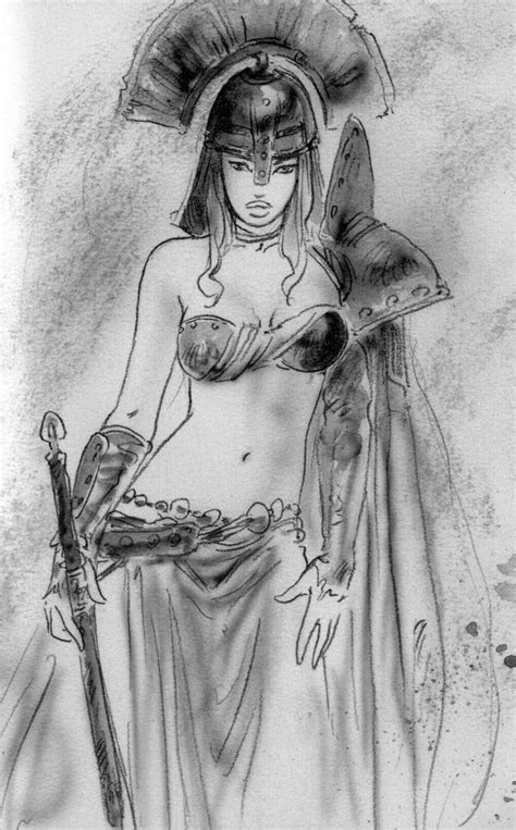 libro luis royo wild sketches 17 best images about luis royo on artworks art and art