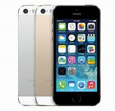 Image result for apple iphone 5s