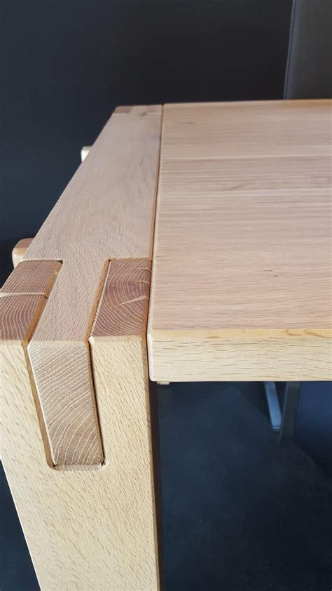 tavolo massiccio tavolo design rovere massiccio offerta tavoli a prezzi