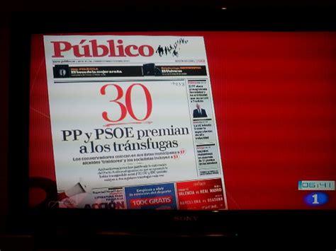 cadena ser barcelona josep cuni la gran corrupci 243 n qu 233 descansada vida y tv3