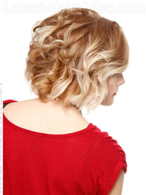 haircuts quad cities all new 36 short haircuts for women