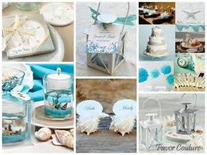 468 best images about rehearsal dinner on pinterest
