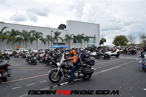 Sam Swope Suzuki by Dsc0187 Born To Ride Motorcycle Magazine Motorcycle