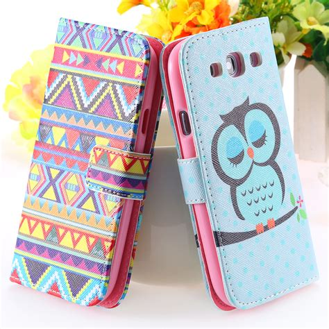 Flip Hp Samsung Grand Prime harga hp samsung 2016 flip cover samsung galaxy grand