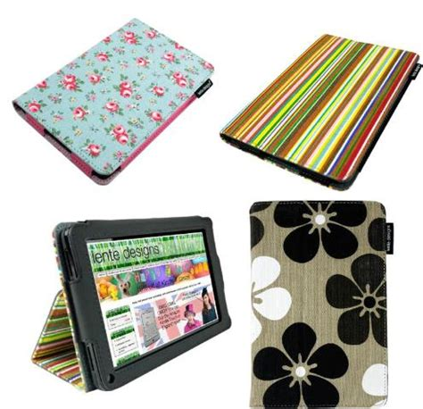 design home on kindle kindle fire lente designs fabric cover