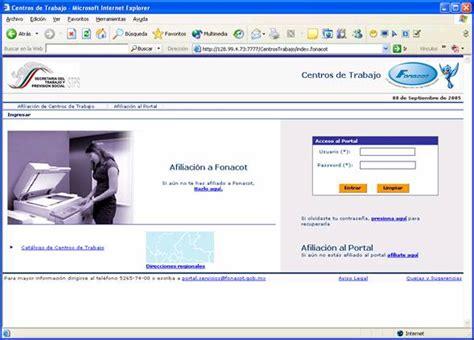consulta de afiliados portal del usuario home portal sbs zona privada