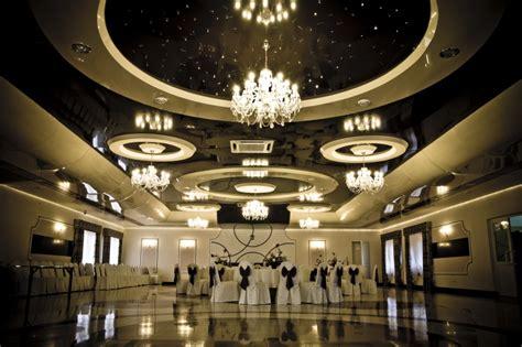 banquet ceiling designs banquet ceilings