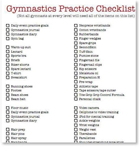 az challenge a z alphabet challenge gymnastics