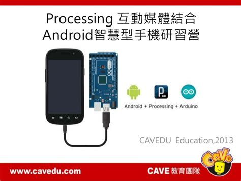 tutorial android image processing processing on your android