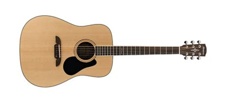 Dijamin Gamepad Getar Transparant allentown buffalo ny musical instruments guitars lessons repairs rentals books