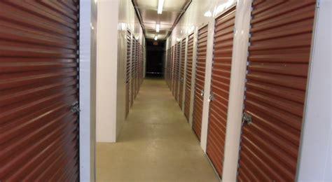 Foley Plumbing Warrenton Va by Self Storage In Warrenton Va 20187 Neighborhood
