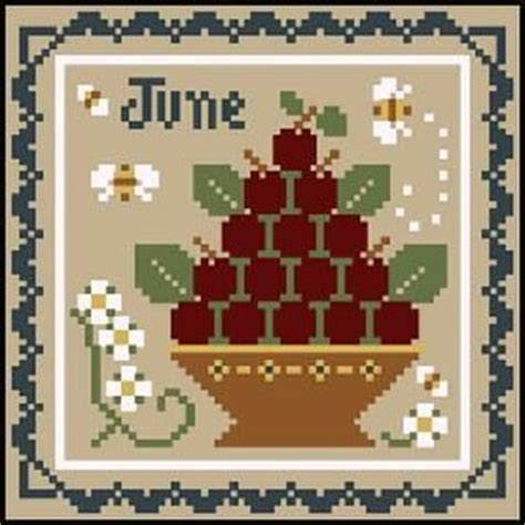 little house needleworks 35 best images about primitives summer on pinterest quilt designs american flag