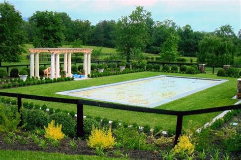 virginia friendly 17 best images about northern virginia pools on pool equipment deck