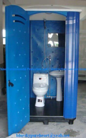 portable toilet  shower ceramic bowl  basinid product details view portable