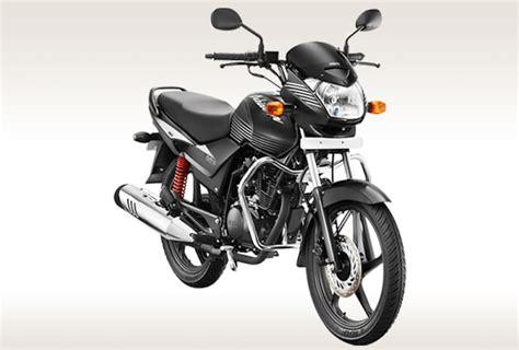 honda cbz bike price cbz bike price in india 2017 2018 honda reviews