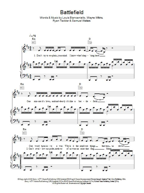 tattoo jordin sparks piano tutorial jordin sparks search results sheet music direct