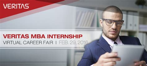 Paramount Careers Mba Intern by Fair Details