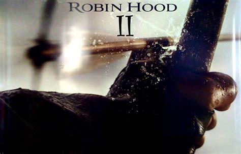 se filmer robin hood 2018 robin hood 2 filme trailer
