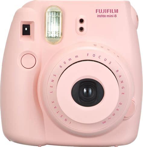 Fujifilm Instax Mini 8 fujifilm instax mini 8 instant