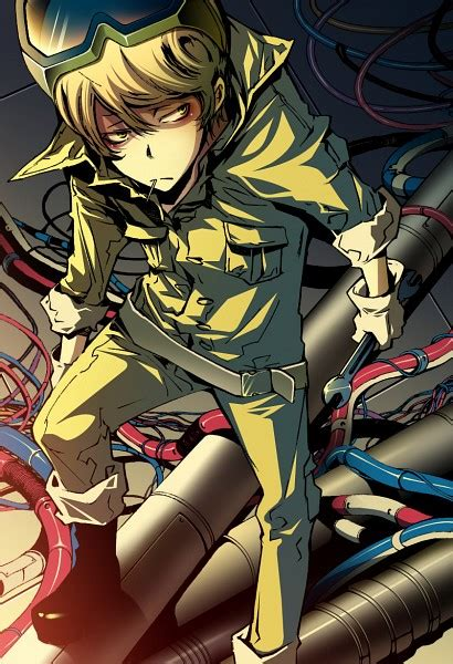 Hitman Reborn 14 By Amano spanner mobile wallpaper 1976343 zerochan anime image board