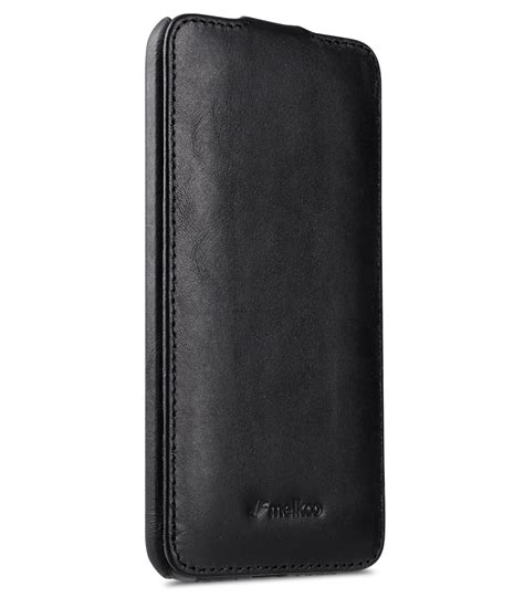 Melkco Premium Leather Jacka Type For Htc One X Ori melkco premium leather for pixel jacka type