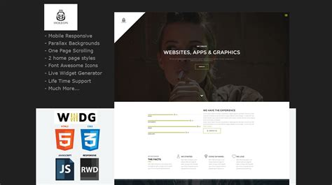 sahifa theme live demo weebly templates weebly themes weebly skins