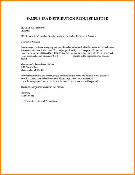 Response Letter Requesting Documents 10 formal letter of request for documents grocery clerk