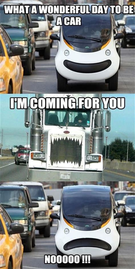 Funny Car Memes - funny cars funny pictures quotes memes jokes