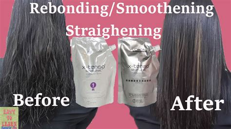 keune products for rebonding keune hair rebonding products rebonding smoothening