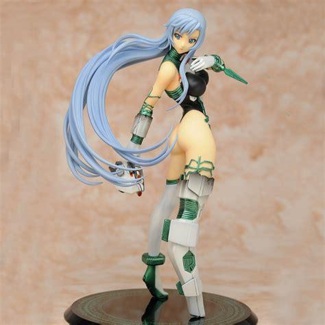 Anime Figures by Pvc Plastic Anime Figure Toys Figurine