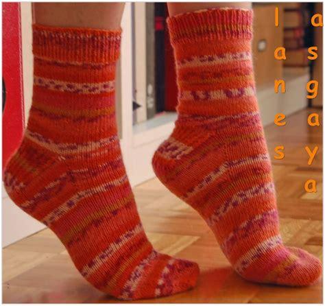 lemon pattern socks 17 best images about calcetines y patucos on pinterest
