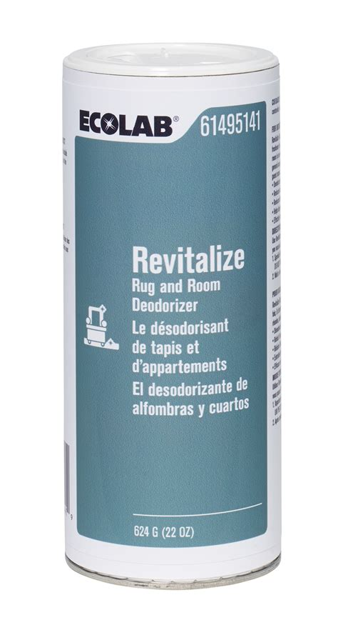 rug deodorizer revitalize rug and room deodorizer