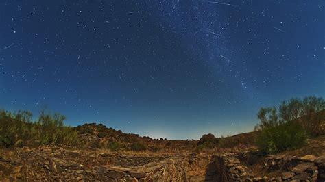 bis wann ist wassermann meteore im februar wann sternschnuppen funkeln