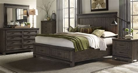 liberty furniture industries bedroom sets liberty furniture bedroom sets pertaining to house bedroom sncst com liberty