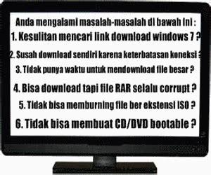 bagas31 underground bagas31 download software gratis