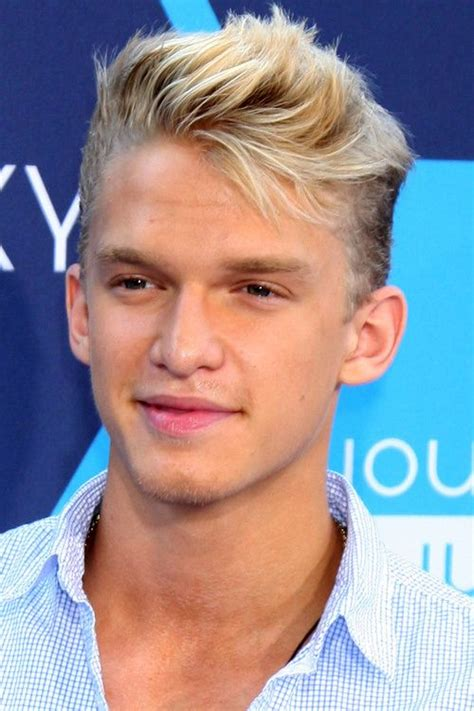 40 superb comb over hairstyles for men 1000 images about hairstyles to try on pinterest
