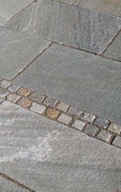 pavimenti particolari pavimenti particolari particolari with pavimenti