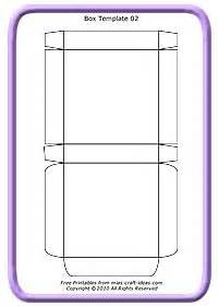 templates for jewelry boxes 371 best jewelry images on pinterest