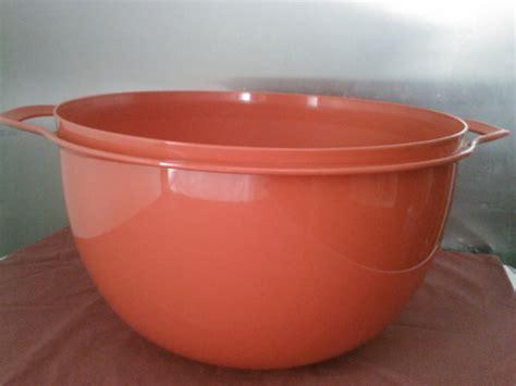 Servalier Bowl 1 8l Tupperware tupperware everything on sale