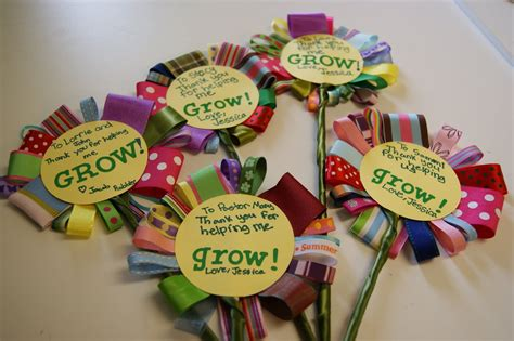 gifts for sunday school students flowers and quotes on students quotesgram