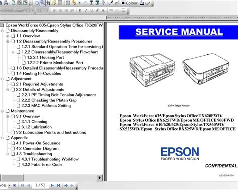 resetter epson me office 960fwd reset epson printer by yourself download wic reset