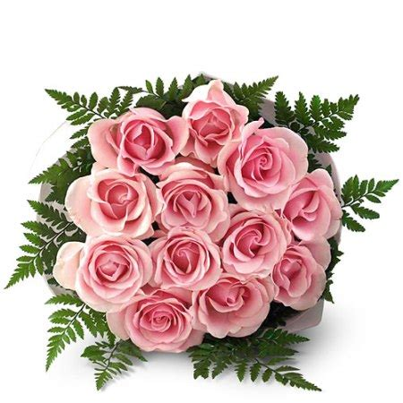 Florist Delivery by Florist Delivery