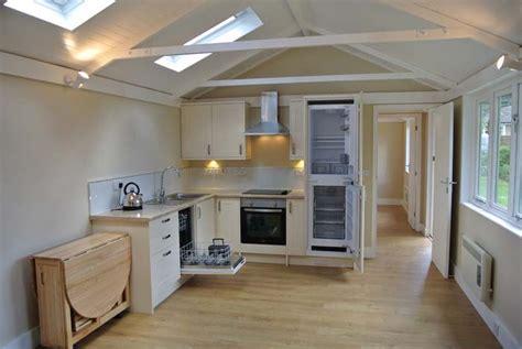 mobile home interior design uk homelodge accommodation 10 8 homelodge
