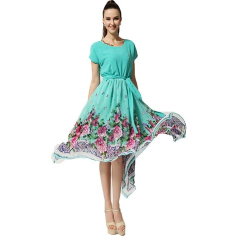 Letters 2pcs Dress Size Ml plus size new arrival 2013 summer fashion