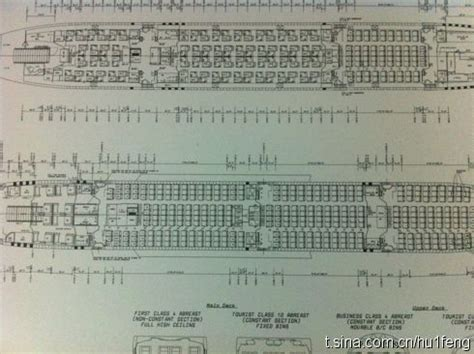 a320 cabin layout china southern a380 cabin layout civil aviation forum
