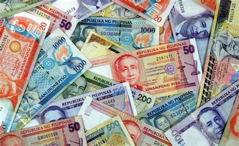 whats  cheapest   send money   philippines