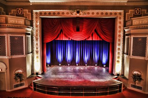 croswell opera house photo gallery croswell opera house